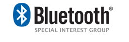 Bluetooth Breakthrough Awards