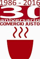 30 años de Comercio Justo en España