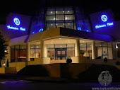 AMFITEATRU-Calafat hotel***  click pe imagine ptr. detalii