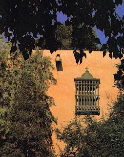 Estilo decorativo Mexicano3 -inventailuminadecora.blogspor.com.es