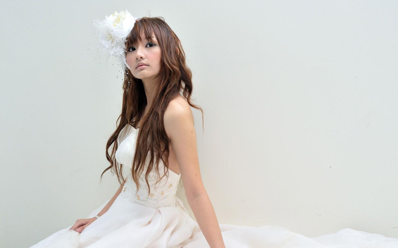 japanese actress model - photo #24