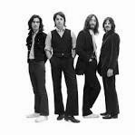 BEATLES-She Loves You-Kunci Gitar-Lirik-Chords-Lyrics-BEATLES