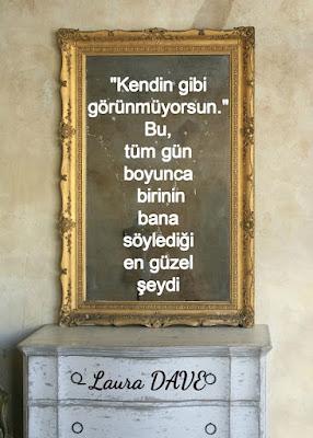 turkish lyrics