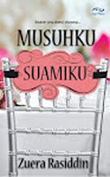 http://limauasam.blogspot.com/2013/03/musuhku-suamiku-zuera-rasiddin.html
