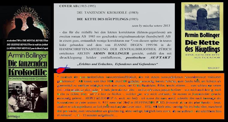 human kind - opinion beckett 2013 - ethisch kompass