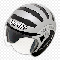 Harga Helm BMC MODA
