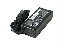 Buy Branded Laptop Charger at Best Price & get Extra Rs. 150 off Via ebay :buytoearn