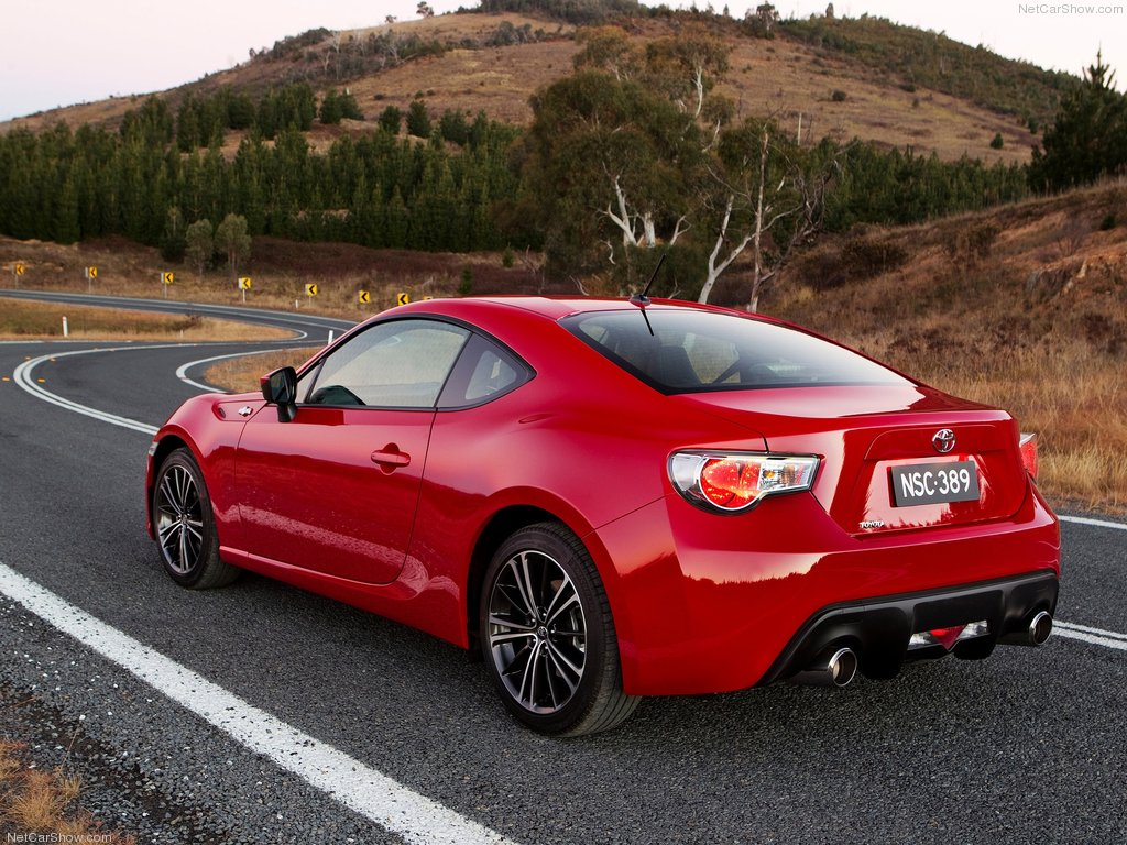 toyota gt 86 specs and pics 2012 supercars. Black Bedroom Furniture Sets. Home Design Ideas