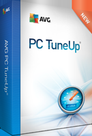 free download AVG PC TuneUP 2013 v12.0.4010 no crack serial key full version