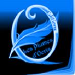 http://editionsplumesdocris.fr/Pages-auteurs/alain-flayac-et-si-un-jour.html
