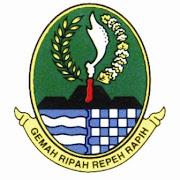 Provinsi Jabar