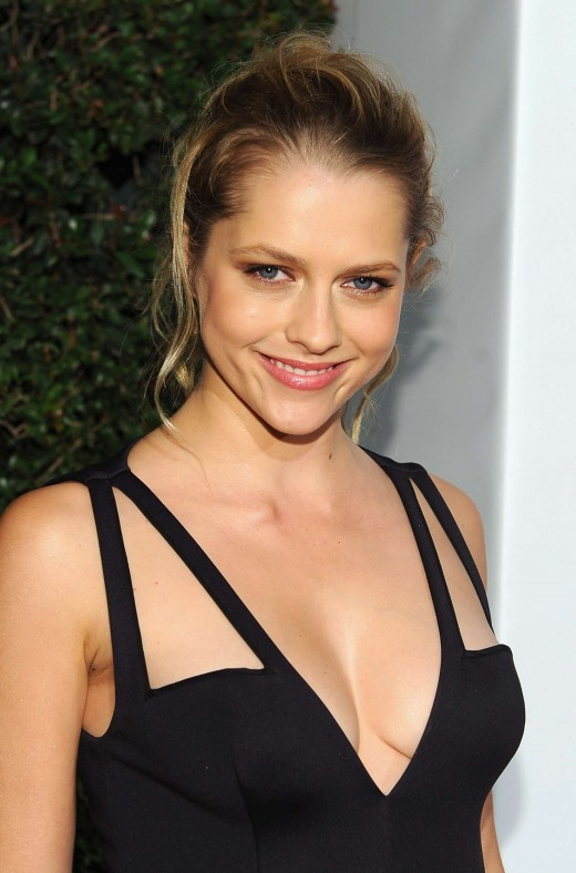 teresa palmer 2012 most beautiful wallpapers