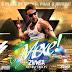 Premier - Mexe! (Zumba Remix Edition) [Download]