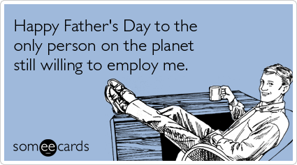 Funny Father S Day Greetings And Pictures Let S Celebrate