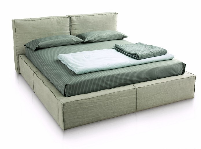 Furniture Interior Design Mattress Sultan by IKEA