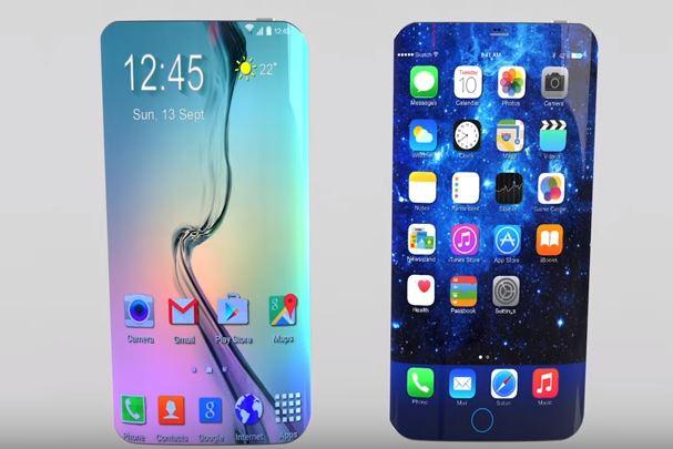 Sarruk Daftar Smartphone 2016 2017 2018 2019 2020