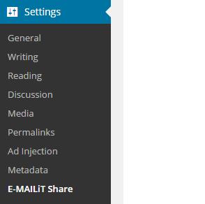 E-mailit Share