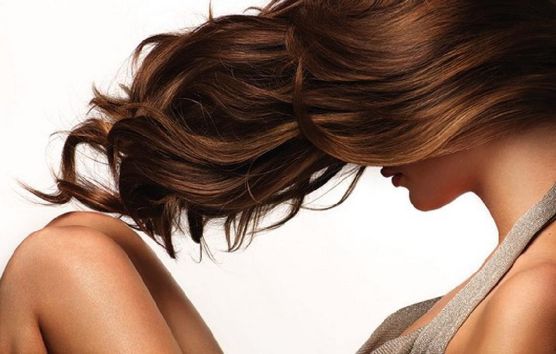 Выпадают ли от курения волосы