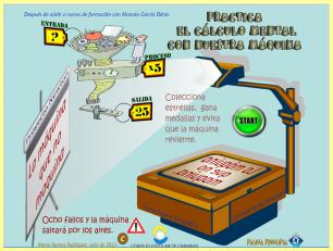 http://www2.gobiernodecanarias.org/educacion/17/WebC/eltanque/maquinas/maquina123/maquina_in3_p.html