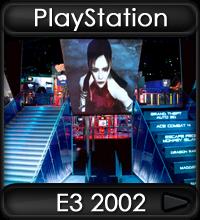 http://www.playstationgeneration.it/2014/06/playstation-e3-2002.html