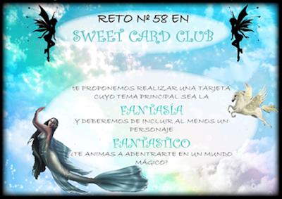 http://sweetcardclub.blogspot.com.es/2015/06/reto-58-criaturas-magicas.html