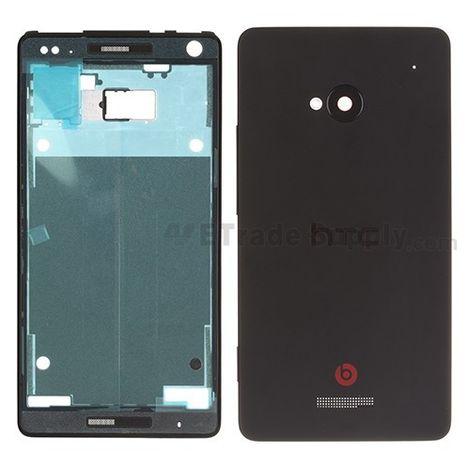 HTC, Android Smartphone, Smartphone, HTC Smartphone, HTC M7