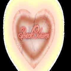 PeachBlossom