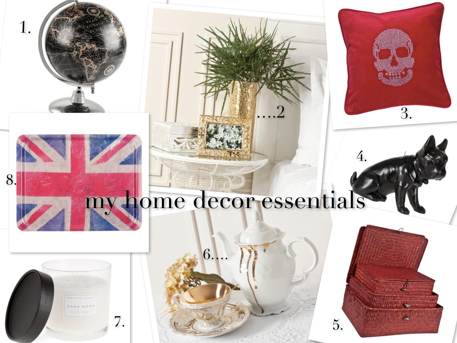 allergic to vanilla october 2012. Black Bedroom Furniture Sets. Home Design Ideas