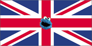 The EU cookie law will be active in the UK as from the end of may
