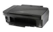 Epson Stylus NX515 Printer Driver Download