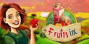 http://adnanboy.blogspot.com/2011/04/fruits-inc.html