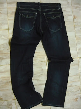 uniqlo slim fit sz 31