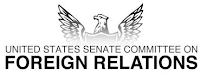 Senate Foreign Relations Committee Internships