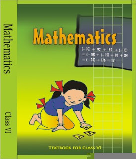 Mathematics class-6