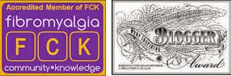 Fibromyalgia Community Knowledge