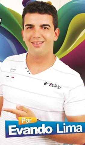 Evando Lima