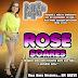 Rose Soares anuncia seu desligamento do Bonde do Forró