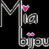 http://www.mia-bijou.pl/