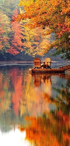 autunno-lago