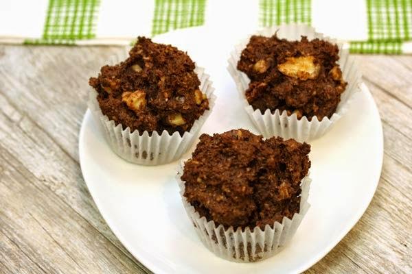 banana-oat-flax-muffins