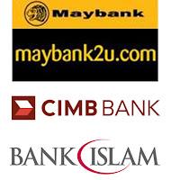 BANK ACCEPT
