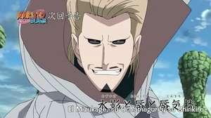 Download Video Naruto Shippuden Episode 302
