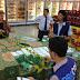 Procon suspende a venda de leite Elegê possivelmente contaminado