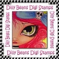 http://www.sillydillybeans.blogspot.com
