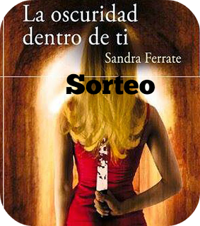 http://librosquehayqueleer-laky.blogspot.com.es/2015/11/sorteo-de-la-oscuridad-dentro-de-ti-de.html