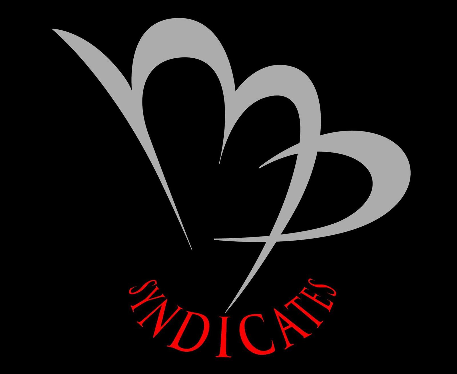 MP Syndicates