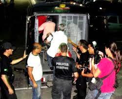 A 'RATAIADA':  ALIADOS E AFILHADOS POLÍTICOS DO DEPUTADO ZÉ CARAMUJO'