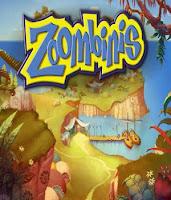 Zoombinis 2015