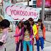 "Acara Terbaru JKT48: ""Yokoso JKT48"""