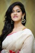 Simran Choudhary Gorgeous pics at Trisha Pre Launch Fashion show-thumbnail-10